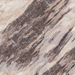 Brown Marble Abstract Background Seamless Square Texture Tile Stock Photo Picture And Royalty Free Image Image 82998904