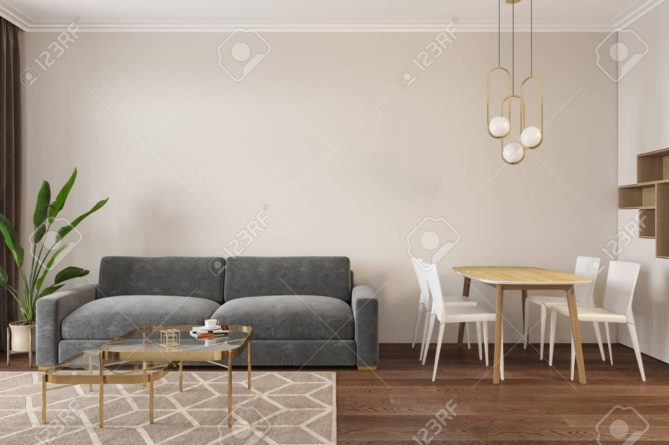 dinner table with sofa caseconrad com