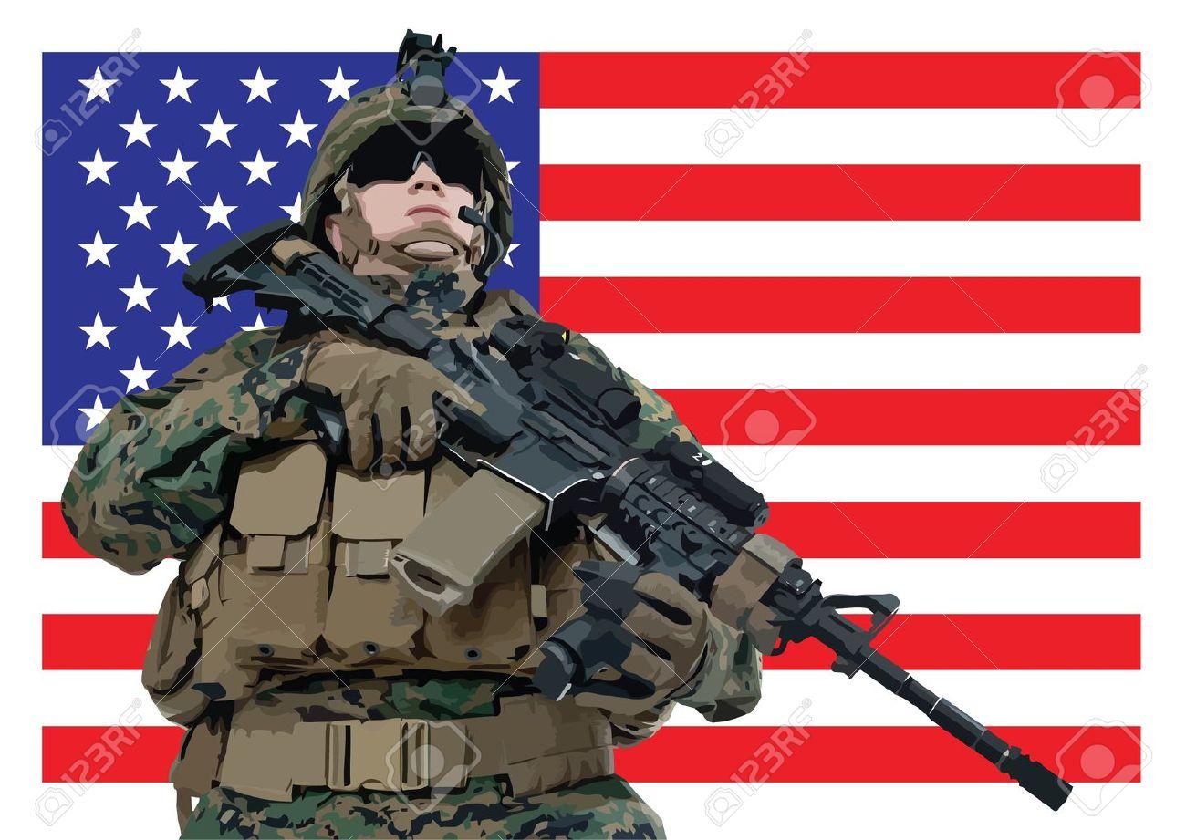 Resultado de imagem para imagens da bandeira dos EUA