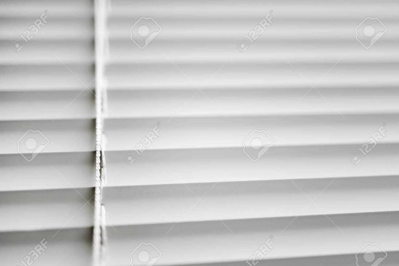 Window Shutters Decor Horizontal Office Interior Blinds