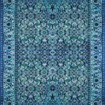 Persian Carpet Texture Abstract Ornament Round Mandala Pattern Stock Photo Picture And Royalty Free Image Image 72112144
