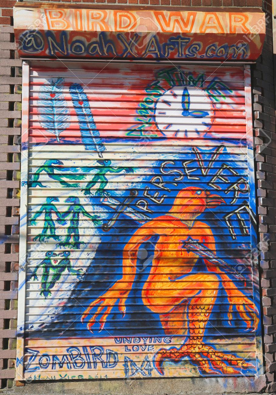 Hd Druck 5 Stuck Leinwand Kunst American Indian Kunst Kunstdrucke