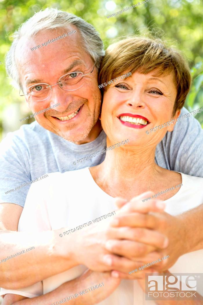 Best Dating Online Sites For Singles Over 50