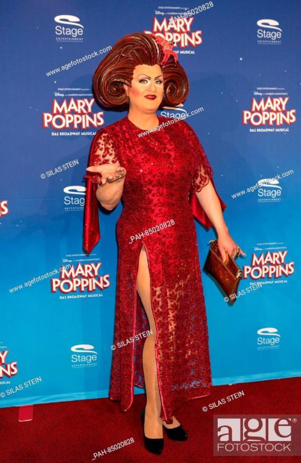 mary poppins musical stuttgart # 48