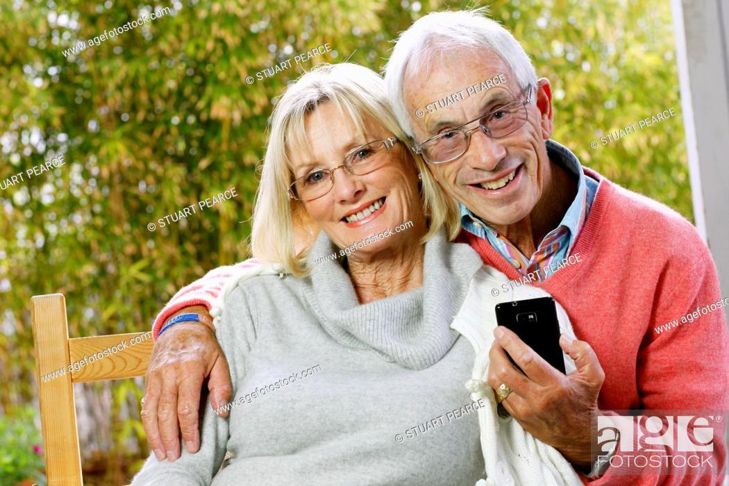 Absolutely Free Cheapest Dating Online Websites For Women In Jacksonville