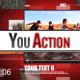 Youtube Action Opener