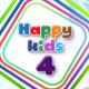 Kids opener v4