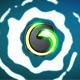 Energy Neon Logo