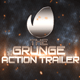 The Grunge Action Trailer