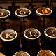 Vintage Typewriter 188