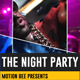 The Night Party Trailer