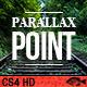Parallax Point