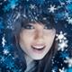 Snowflakes (winter slideshow)