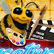 Creative Studio Promo Package