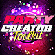 Party Creator Package