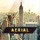 Aerial Feeling 2