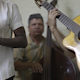 Cuban Music Band Playing Havana Cuba 14