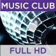 Music Club 12