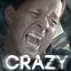 Crazy Trailer