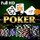 Poker Casino Online Intro