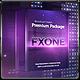 Broadcast Design Fx One