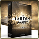 Download Golden Awards Ceremony – Videohive