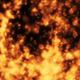 Particle Explosion Revealer