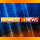 Broadcast Business News