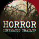 Horror Trailer