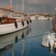 Classic Sailing And Motor Superyachts