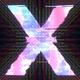 Strobo Color Glitch 4K