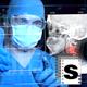 Futuristic Medical Tablet