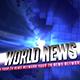 Broadcast News 24