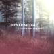 Opener Media - Photo & Video Slideshow