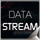 Data Stream - Internet of Things IoT Visualized