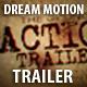 Grunge Action Trailer