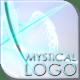 Mystical Logo