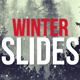 Winter Slides