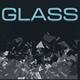 Download Broken Glass Trailer – Videohive
