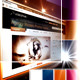 Wolrd WILD Web Website promotion Tool HD