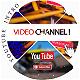 Youtube Action Intro