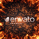 Fireborn Logo