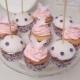 Four Types Of Delicious Celebration Cakes