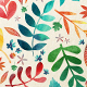 Hello Nature — Floral Pack v2