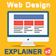Web Design Explainer