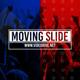 Moving Slide