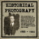 Historical Photography