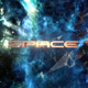 Space Trailer
