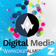 The Digital Media Agency - Intro