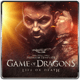 Trailer Game of Dragons